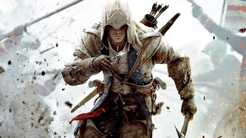 """Ubisoft Sofia working on a new """"undisclosed AAA project"""", another potential Assassin's Creed PS Vita title in the works techboys.de • smarte News, auf den Punkt!"""