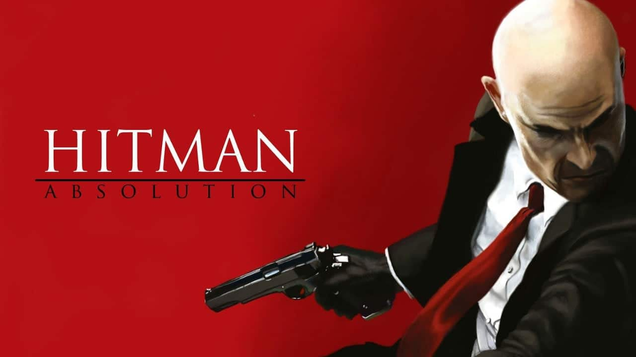 Hitman: Absolution Glacier 2 Tech is Impressive, supports up to 1200 characters on screen techboys.de • smarte News, auf den Punkt!