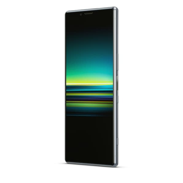 Xperia-1_grey_front40
